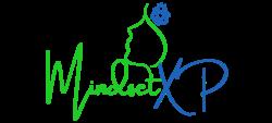 MindsetXP Logo